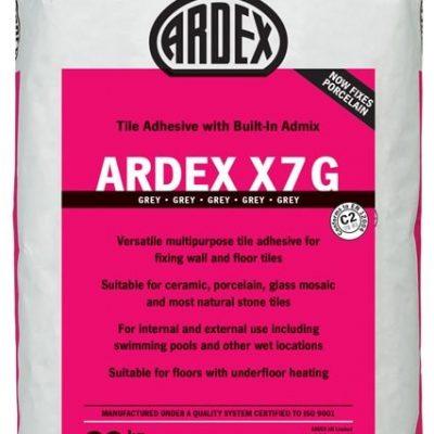 Ardex X7G