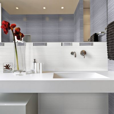 Colorker Edda Series Ice Gloss Ceramic Tiles