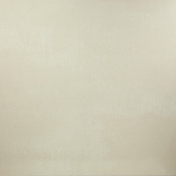 Johnson's ZEPL2F Zeppelin Cream Gloss Ceramic Floor Tile (450x450x9.6mm)