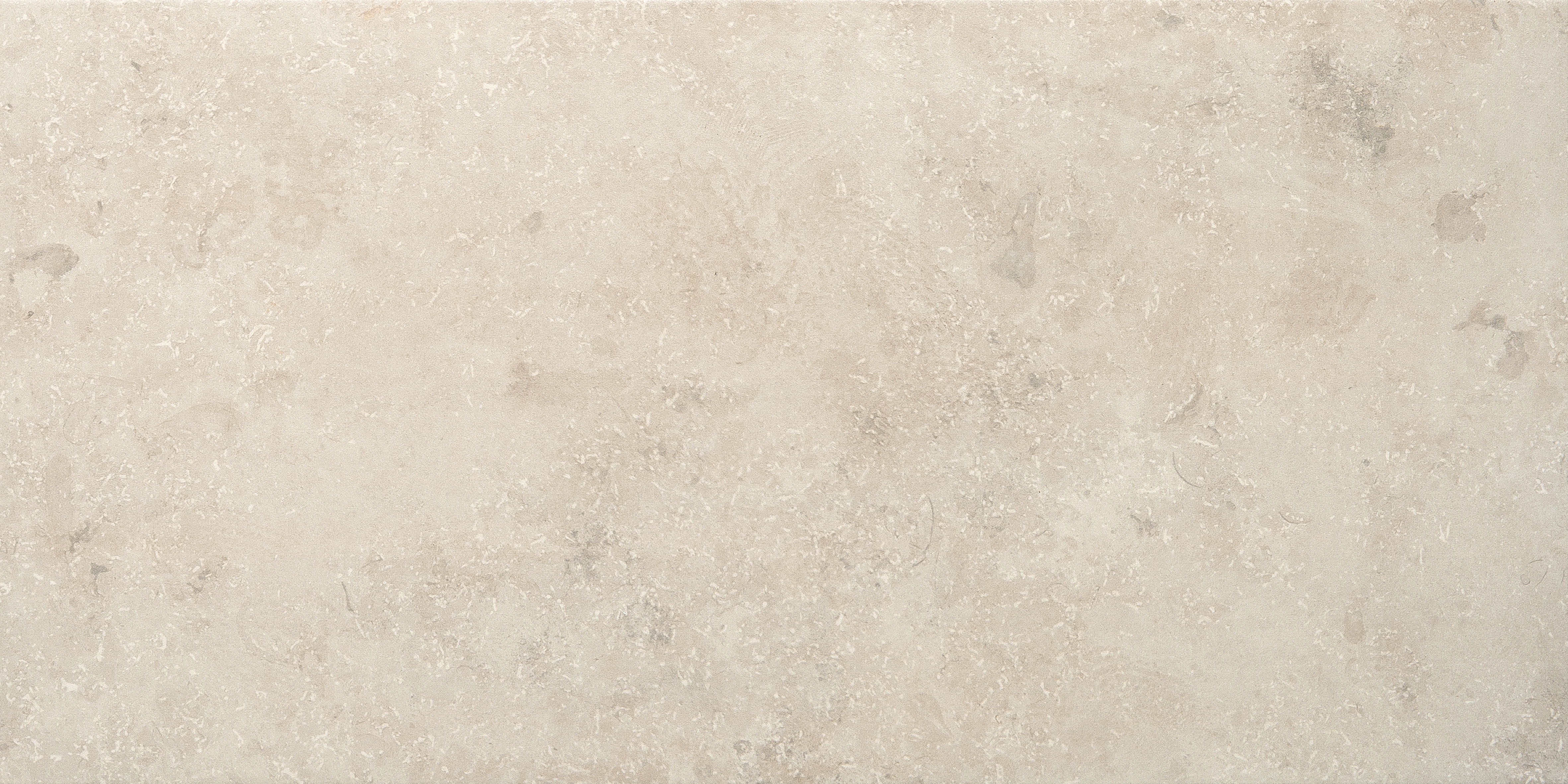 Azulev Fossil Stone Blanco Porcelain Wall & Floor Tiles (600x300mm)