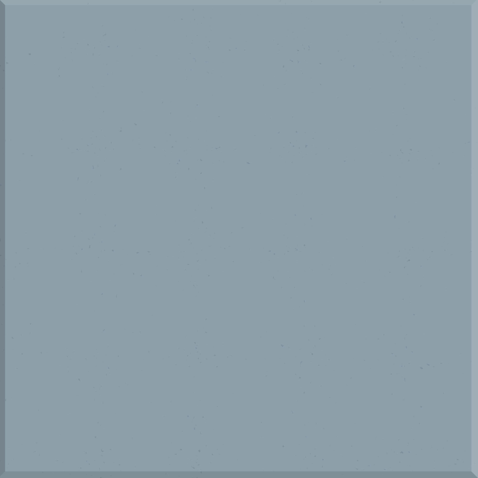 Johnson Prismatics Hawk Grey Ceramic Gloss Wall Tile