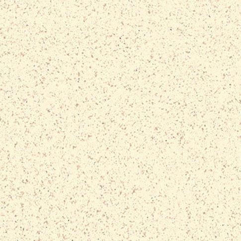 BCT 16595 Colour Compendium Cream Speckle Ceramic Wall Tile (148x148mm)