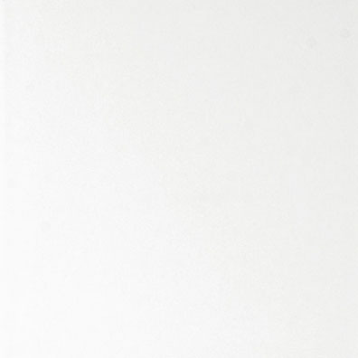 BCT 11729 Whites & Reflections White Gloss Ceramic Wall Tile (148x148mm)