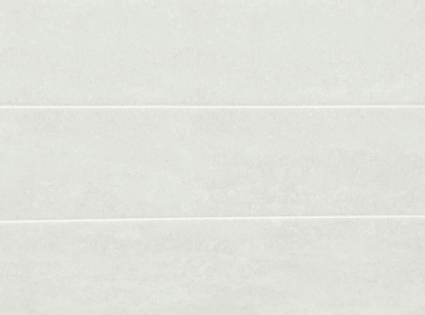 Colorker Urban Mix Series Light Line Scored Ceramic Wall Tile (400x250mm)