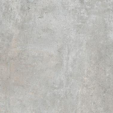 Tosco Ker Grey Soul Mid Porcelain Floor Tiles (615x615mm)