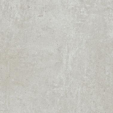 Tosco Ker Grey Soul Light Porcelain Floor Tiles (615x615mm)