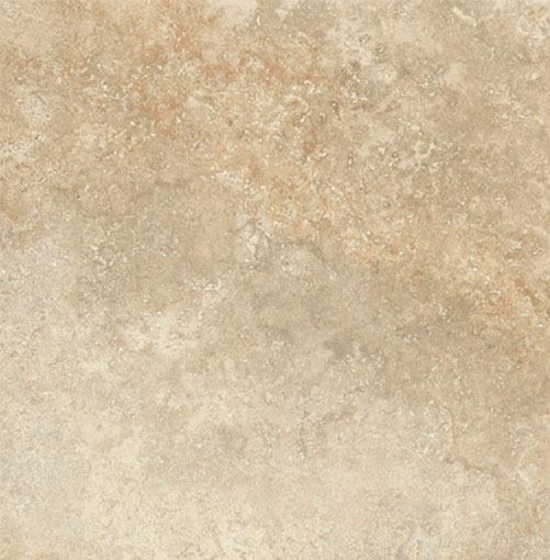 Tosco Ker Durango Medium Rectified Porcelain Floor Tiles (615x615mm)