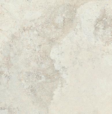 Tosco Ker Durango Washed Rectified Porcelain Floor Tiles (615x615mm)
