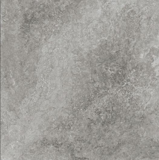 Tosco Ker Durango Grey Rectified Porcelain Floor Tiles (615x615mm)