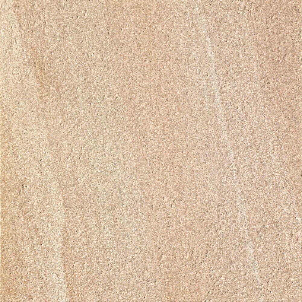 Love Tiles Canyon Sand Anti-Slip Glazed Porcelain Floor Tiles (333x333mm)