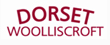 Dorset_Wolliscroft