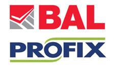 Bal Logo
