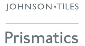 Johnson - Prismatics