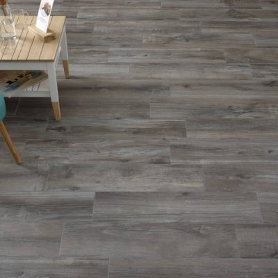 colorker norden grey wood effect tiles