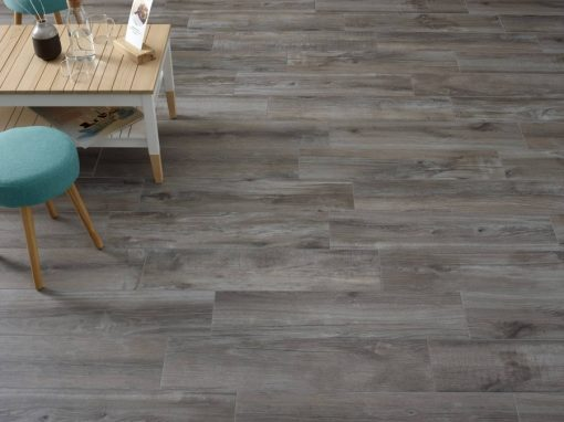 colorker norden grey wood effect tiles