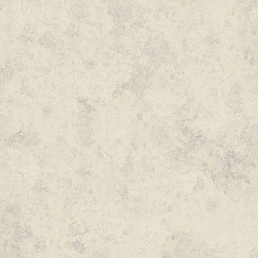 Fossil Stone Series 600x600  Blanco
