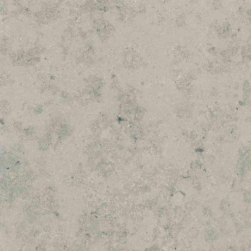 Azulev Fossil Stone Gris Porcelain Floor Tiles (600x600mm)