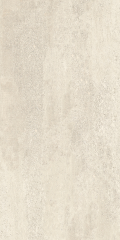 Johnsons Ashlar ALRO1A Warm Taupe Textured Wall Tiles 600x300mm
