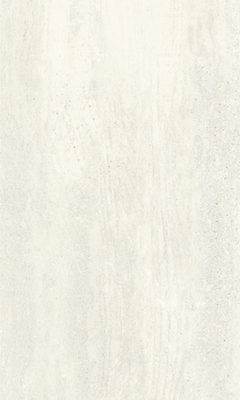 Johnsons Ashlar ALRO2A Weathered White Textured Wall Tiles 600x300mm