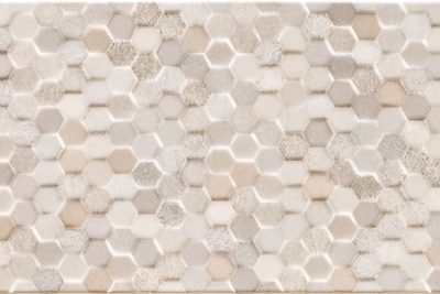ARP-MIX-250X750 Eden Series Tiles