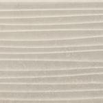 Ashia Marfil Duna Relief