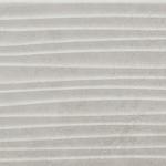 Ashia Perla Duna Relief