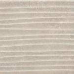 Ashia Tortora Duna Relief