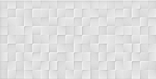 Austral Series  Blanco (plain) Tiles