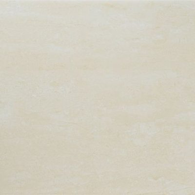Johnsons BXTONA Sanctuary Series Buxton Beige 300x200mm