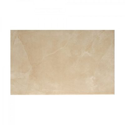 BCTCAN43602 Dartmoor Series Sandstone 248x398x8.25mm
