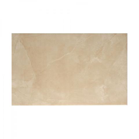 BCTCAN43602 Dartmoor Series Sandstone 248x398x8.25mm