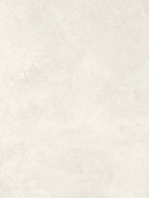 Johnsons Cambridge CABO2A Classic White Texture 600x300x10mm