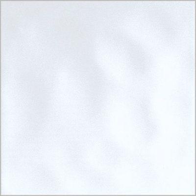 Cristal Bumpy White Gloss Tile