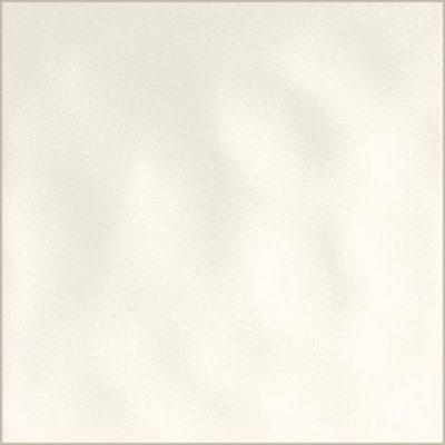 Cristal bumpy cream tiles