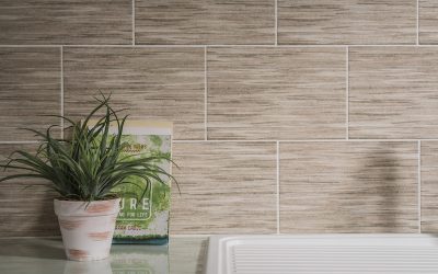 Autumn Tiles Perfect For Every Season Of The Year
