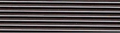 Striped tiles