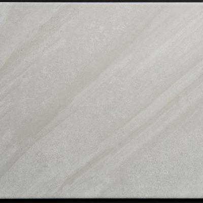 Johnsons Grasmere GRA2A Slate/Grey