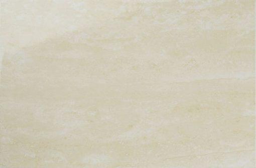 Johnson Tiles — Intro Collection — Sanctuary Horizon Gloss