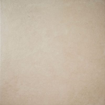 Johnsons NATURAL TONES PEBBLE STONE MATT FLOOR from the Select Collection