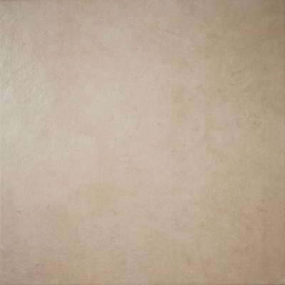 Johnsons NATURAL TONES MINK STONE MATT FLOOR from the Select Collection