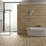 North Wind Wood Series – Natural Beige (11420)