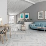 North Wind Wood Series – White