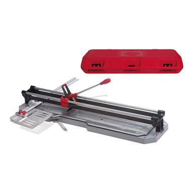 Rubi TX-900N tile cutter detailed