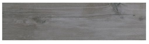 Colorker Norden Wood Series Grey