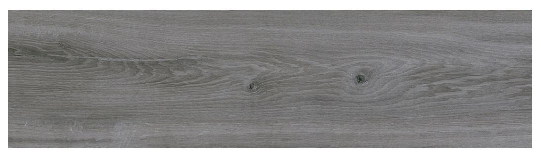 Colorker Norden Wood Series Grey
