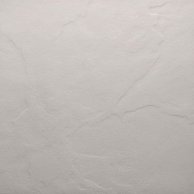 Johnson's LAGO4F Lagos White Matt Porcelain Floor Tile (330x330x8.5mm)