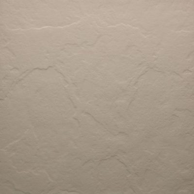 Johnson's LAGO5F Lagos Beige Matt Porcelain Floor Tile (330x330x8.5mm)