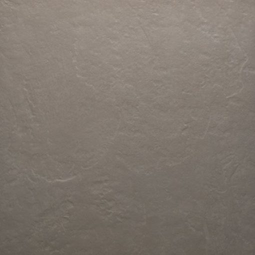 Johnson's LAGO3F Lagos Light Grey Matt Porcelain Floor Tile (330x330x8.5mm)