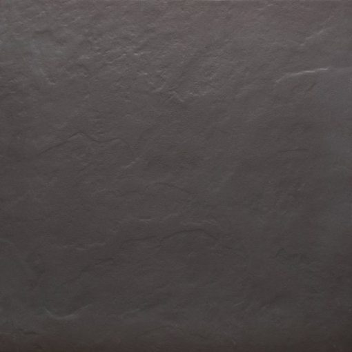 Johnson's LAGO1F Lagos Dark Grey Matt Porcelain Floor Tile (330x330x8.5mm)