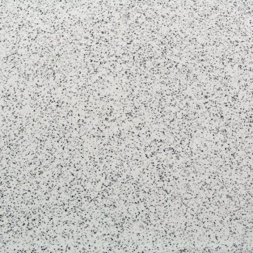 Johnson Prismatics PRM57 White/Shark Ceramic Gloss Wall Tile (150x150mm)